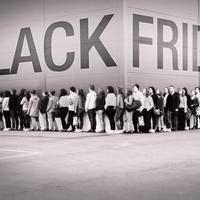 Black Friday és Cyber Monday – jobb, ha számolunk velük