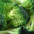Fagyasztott zöldségek – lefagyó vásárlói mosolyok?