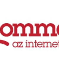 Internetes vásárlás napja 2016