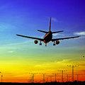 Kérdőív az online utazásfoglalással kapcsolatos fogyasztói tapasztalatokról