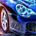 Használt autót szeretne vásárolni? Íme egy kis segítség!
