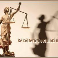 Pozitív listát tett közzé a Budapesti Békéltető Testület