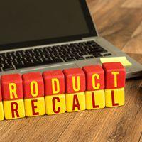 Mi is az a termékvisszahívás?