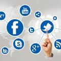 Vásárlás közösségi oldalakról: Jó, ha tudjuk!