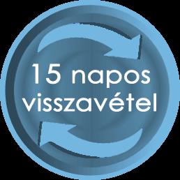 15_napos_visszav.png