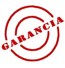 garancia.jpg