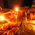 Hogyan tartsd kézben a fogyókúrád karácsonykor