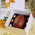 Húsvétkor is fogyókúra, hogyan éljük túl az ünnepeket?