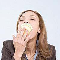 Hogyan csökkentsd a sóvárgást bizonyos ételek iránt