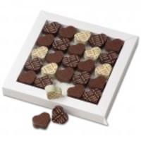 Csokoládé és fogyókúra. Hogy is van ez?