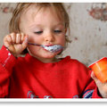 Snack, amitől a fogyókúra során jól érzed magad