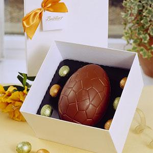 Tippek a húsvéti hízás ellen - Diet Maker - Diéta visszahízás ellen