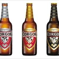 A világ egyik legjobb söre