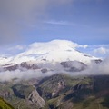 Elbrusz, not fit to fly