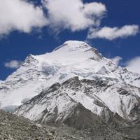 Elindult Tibet felé a Cho Oyu expedíció