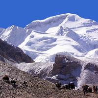 A Cho Oyu expedíció nem kockáztat