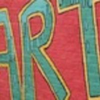 Önjelölt művészek kiállítása a Kecskehegyi kőfejtőben