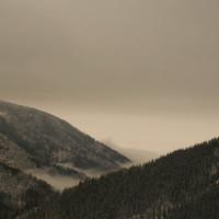 Köd előttem, köd utánam