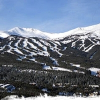 Sível Coloradoban: Breckenridge