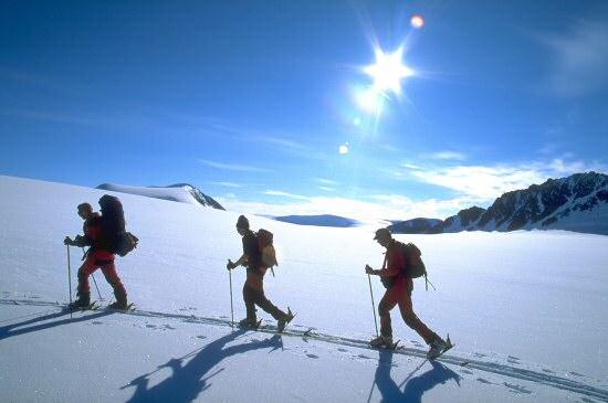 skitour1.jpg