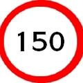 Emeljük föl a nyugdíjkorhatárt 150 évre! Raise the retiring age to 150!