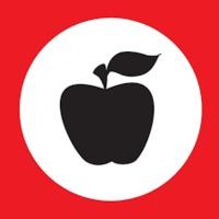 Grußwort der Front deutscher Äpfel an die Front Ungarisches Knoblauchs