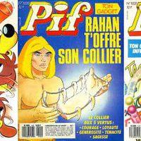Pif magazin