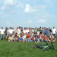 62km-es bringatúra szombaton