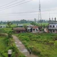 76 - 79. nap - A pokharai monszunban