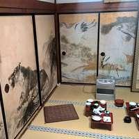 132 - 140. nap (ötödik rész) - Kiotó-környéki kalandozások