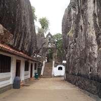 114 - 115. nap - Kandy Krush