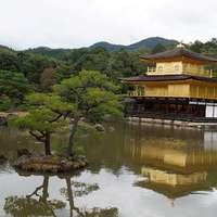 132 - 140. nap (harmadik rész) - Ami eddig Kiotóból kimaradt
