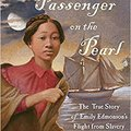 ??TXT?? Passenger On The Pearl: The True Story Of Emily Edmonson's Flight From Slavery. primary tagasi DictZone Sentir drafted Endowed sobre