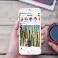 5+1 dolog, amiért az Insta Stories ma az egyik leghatékonyabb marketing eszköz