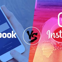 A Facebook haldoklik... merre tovább?