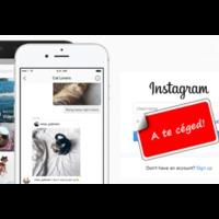 Minden, amit egy céges Instagram profil indulásához tudnod kell