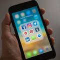 5 hiba a közösségi média marketingben