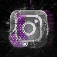 Az Instagram az új Facebook?