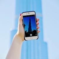 Miért érdemes használni az Instagram sztori kiemelését?