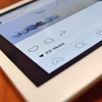 5 ok, amiért kikövetnek téged Instagram-on