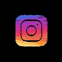 5 Instagram tipp kezdőknek