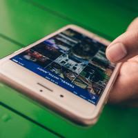 Posztolj megfelelő időben az Instagramon!