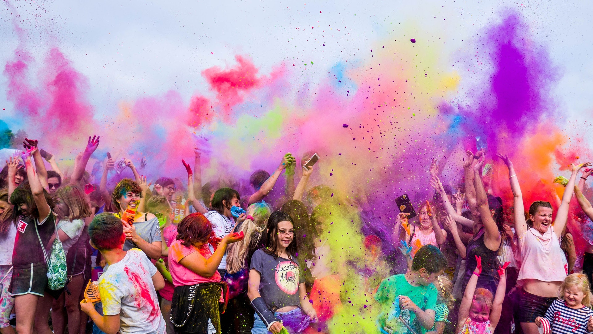 celebration-colorful-colourful-1684187.jpg