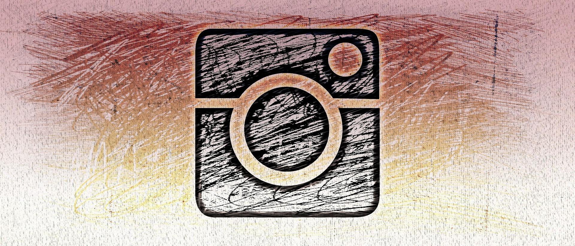 instagram-1372870_1920.jpg