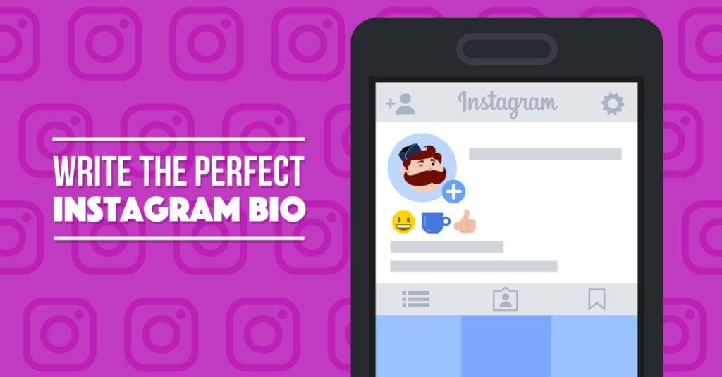 instagram-bio-1024x536.jpg