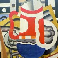 Miró féle sör-étel párosítás