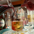 Házi-Radler kotyvasztás 5 féle sörre