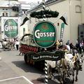 150 éves a Gösser