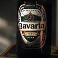 Bavaria Gazdaságos Sör