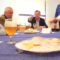 Taroltak a Főzdefeszt sörei a Miskolci Nemzetközi Sörversenyen
